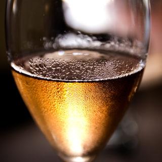 Alkoholfreie Schaumweine