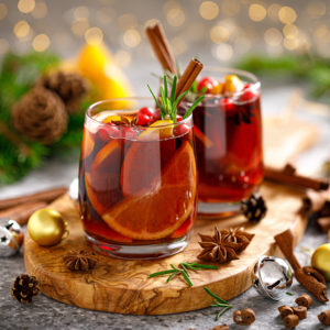 Trinken-Kuendig-Feinkost